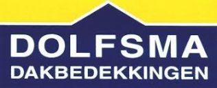 Logo bij vacature algemeen directeur Dolfsma bij Dux Nova, executive search in bouw, vastgoed, infra