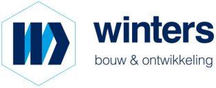 Referentie Winters bouw & ontwikkeling Dux Nova, executive search in bouw, vastgoed, infra