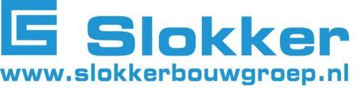 Vacature Projectleider Slokker Bouwgroep