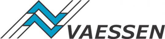 Vaessen Algemeen Bouwbedrijf referentie Dux Nova executive search in bouw