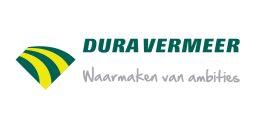 Vacature bid director Dura Vermeer, Dux Nova executive search in bouw, vastgoed, infra
