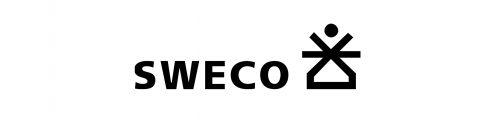 Vacature teammanager installaties Sweco Nederland, Dux Nova executive search in bouw, vastgoed, infra