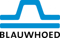 Vacature Datamarketeer Blauwhoed via Dux Nova, executive search in bouw, vastgoed, infra