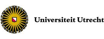 Referentie Universiteit Utrecht, van Dux Nova, executive search in bouw, vastgoed, infra