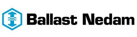 Ballast-Nedam vacature Tendermanager