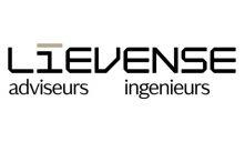 Vacature Lievense Planoloog via Dux Nova, executive search in bouw, vastgoed, infra