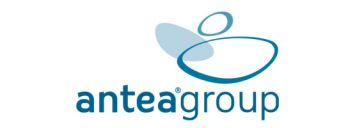 Antea Group logo