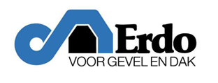 Referentie ERDO, Dux Nova executive search in bouw, vastgoed, infra