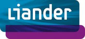 Vacature Manager D&C bij Liander via Dux Nova executive search in energie