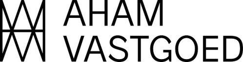 Logo AHAM Vastgoed