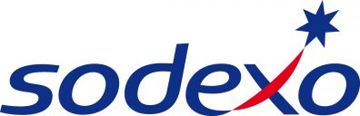 Referentie Sodexo, Dux Nova executive search in bouw, vastgoed, infra