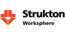 Referentie Strukton Worksphere, Dux Nova executive search in bouw, vastgoed, infra