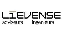 Vacature Manager bouwadvies Lievense, Dux Nova executive search in bouw, vastgoed, infra