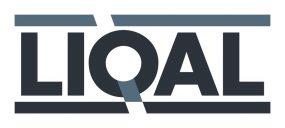 Vacature Controller Parttime bij LIQAL via Dux Nova