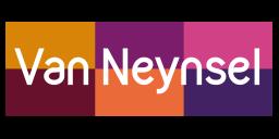 Referentie Van Neynsel, Dux Nova executive search in bouw, vastgoed, infra