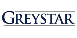 Vacature Accountant / Controller Greystar via Dux Nova, executive search