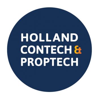 Holland ConTech & PropTech netwerk Dux Nova, executive search