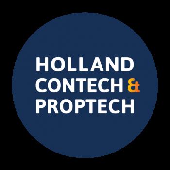 Holland ConTech & PropTech netwerk Dux Nova, executive search