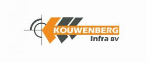 Vacature Manager Projecten Kouwenberg Infra Schaijk, Dux Nova executive search in bouw, vastgoed, infra