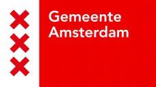 Vacature Senior adviseur grondprijzen Gemeente Amsterdam