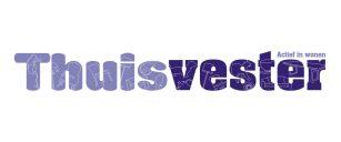 referentie Thuisvester, Dux Nova executive search in bouw, vastgoed, infra