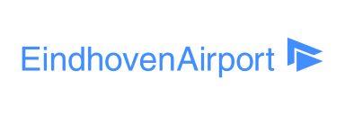 Vacature interim contractmanager Eindhoven Airport, Dux Nova executive search in bouw, vastgoed, infra