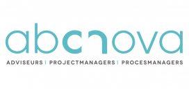 Vacature BU Manager commercieel vastgoed ABC Nova Amsterdam, Dux Nova executive search in bouw, vastgoed, infra
