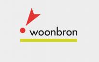 Referentie Woonbron voor Dux Nova, executive search in bouw, vastgoed, infra