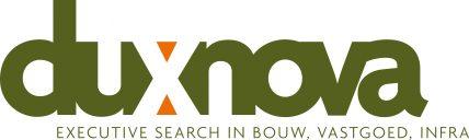 Vacature: Consultant executive search bij Dux Nova in Breda