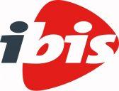 Vacature Ibis, business developer
