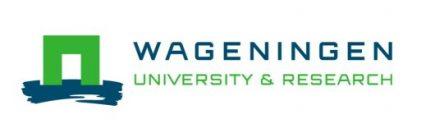 Wageningen logo