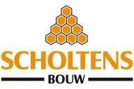 Scholtens Bouw referentie van Dux Nova executive search in bouw