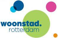 Referentie Woonstad Rotterdam
