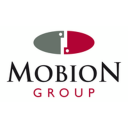 Mobion Group is referentie van Dux Nova executive search in vastgoedbelegging