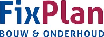 Referentie FixPlan