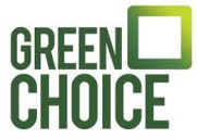 Greenchoice is referentie van Dux Nova executive search energie