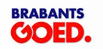 Dux Nova is lid van Brabants Goed netwerk voor bouw en vastgoed