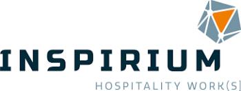Logo Inspirium
