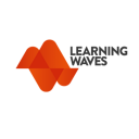 Referentie Learning Waves