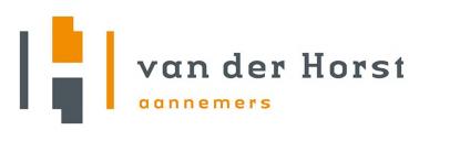 Referentie Van der Horst aannemers over Dux Nova executive search in bouw