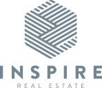 referentie INSPIRE real estate over Dux Nova executive search in projectontwikkeling