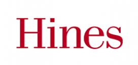 Referentie Hines