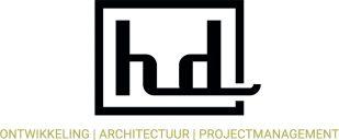 Referentie HD Projectrealisatie